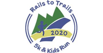 Rails to Trails Race 2020 Logo.png