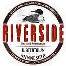 Riverside logo.jpg