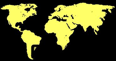 лого черн текст_Монтажная область 1.png