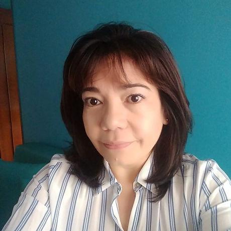 Sandra Vargas.jpeg