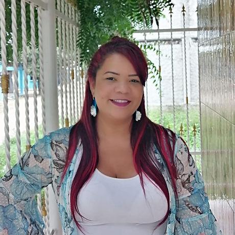 Alicia Velasquez.jpeg