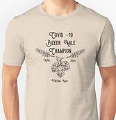 Mens Shirt.JPG