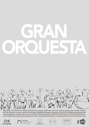 GRAN-ORQUESTA.jpg