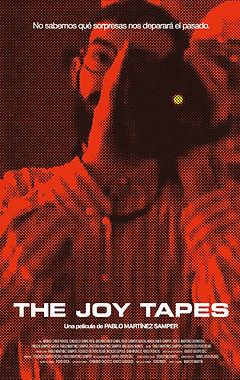 THE_JOY_TAPES_-_español.jpg