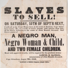 african-american-freedom-day-slave-sale.