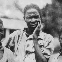slavery-failure-of-1619-project.jpg