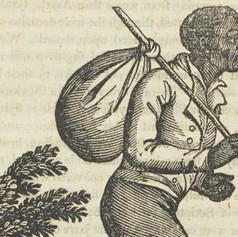 foner-gateway-to-freedom-slavery-undergr