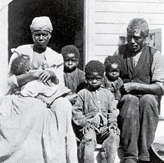 slave-family.jpg