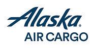 AlaskaAirCargoLogo.jpg