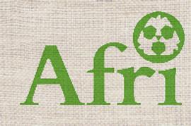 logo2_sm.png
