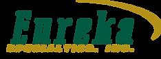 Eureka_logo.png