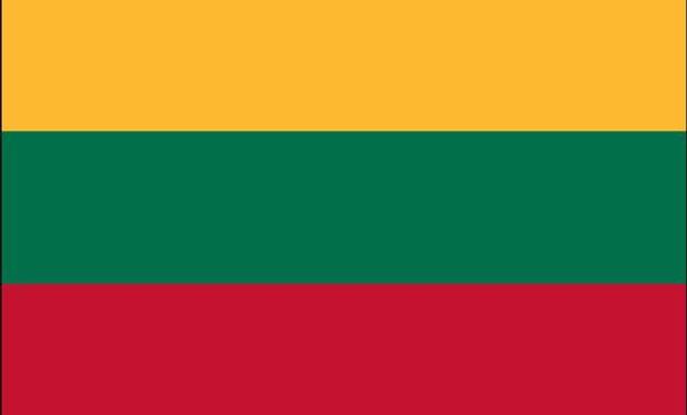 lithuania-flag_grande.jpg