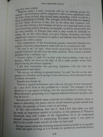 Monnet neutrality blow morale EU p.359_edited.jpg