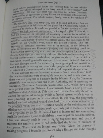 Monnet wrong consult people p367.jpg