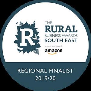 Regional-Finalist-SE-2018_19_green-RGB.p