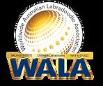 Chilliwack WALA Logo 2022.png