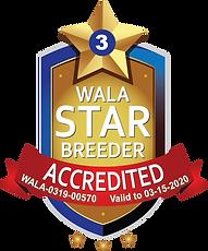 Chilliwack WALA Star Logo.3.00570.png