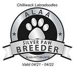 Chilliwack Silver Paw 2021 (1).png