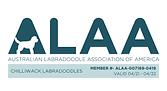 Chilliwack ALAA LOGO 2021.png