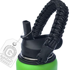 Hydro Flask Handle