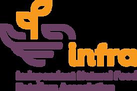 infra_logo_full_rgb_0 (1).png