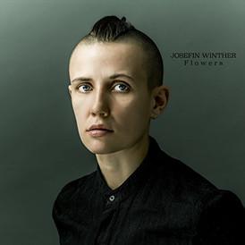 Josefin Winther