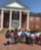 DSU_UMES College Tour Sponsor_062019_16