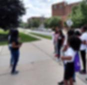 DSU_UMES College Tour Sponsor_062019_8 (