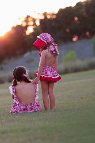 Girls-Bubbles_2.jpg
