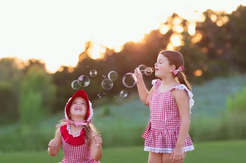 Girls-Bubbles_-9.jpg