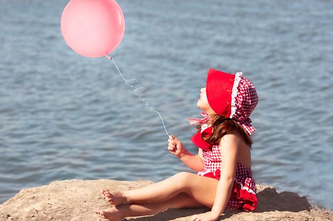 maia-pink-balloon-web.jpg