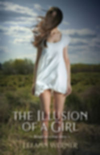 IllusionGirl_CVR.jpg