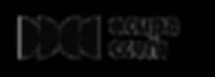 Logo Ocupa CCVM PNG.png