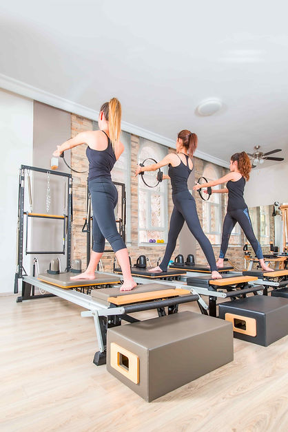 pilates-maquina-madrid.jpeg
