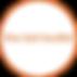 the bid toolkit logo.png