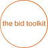 the bid toolkit logo.png