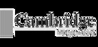 Cambridge_Independant-ConvertImage_edite