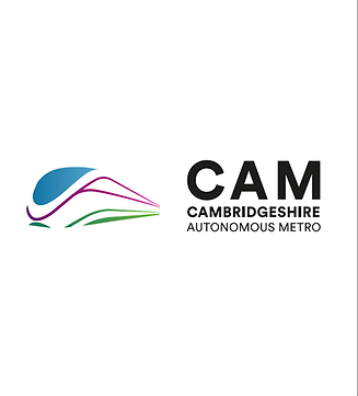 CAMResizedsharp.png