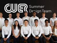 CUER Summer Design Team.jpg