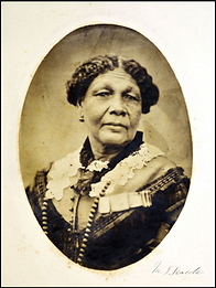 Mary Seacole.png