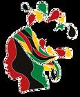 BHM_logo-01.png