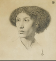 Fanny Eaton.png