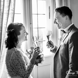 Laura_Tobias_Hochzeit-01161.jpg