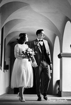 Hochzeit Laura und Tobias.jpg--2.jpg