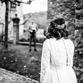 Laura_Tobias_Hochzeit