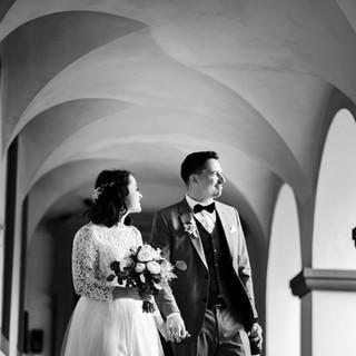 Laura_Tobias_Hochzeit-01540.jpg
