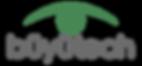 logo-icibos-300x140-300x140.png
