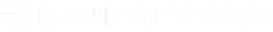 logo- White_wide_noBG.png