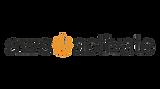 activate-logo-thumbnail-1080x675-800x445