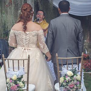 Gabriel & Anyela